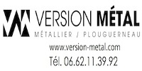 Version metal